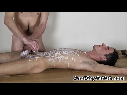 Young twinks sex