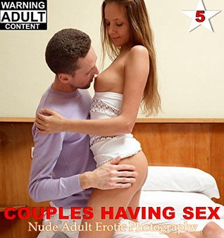 Young nudist have sex with adults