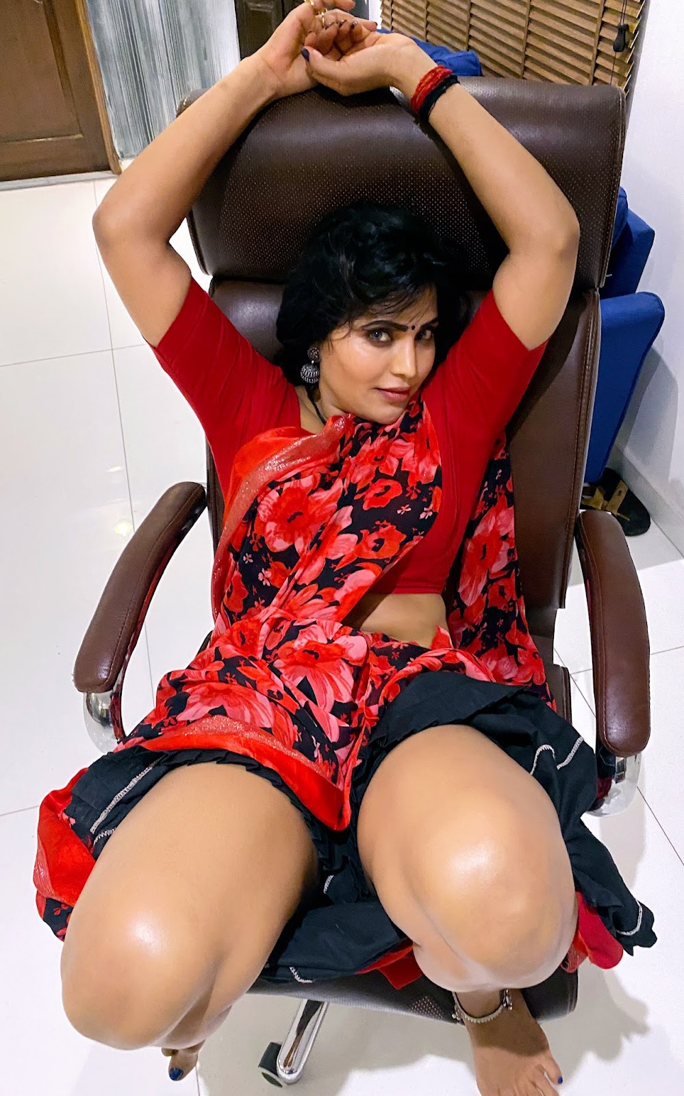 Naked images filim actress