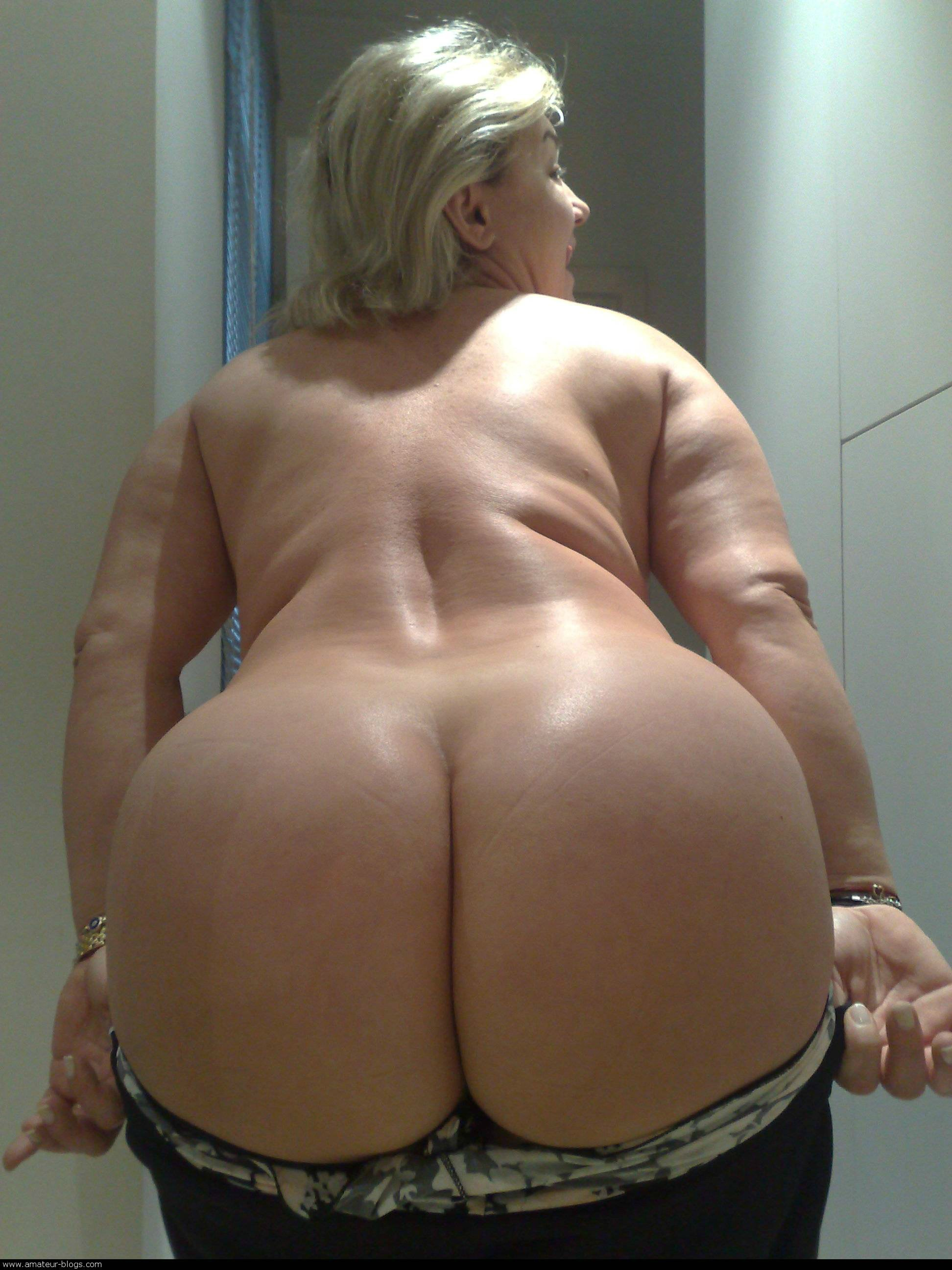 mature ass spreading pictures