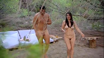 Naked and afraid real nude pictures