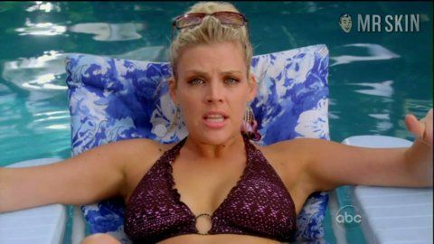 Busy phillips nude pics