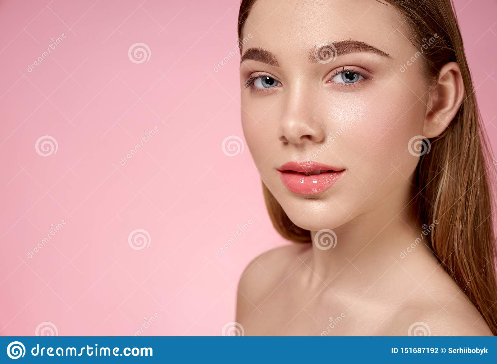 Pink lady sexy beuitiful girls nudes