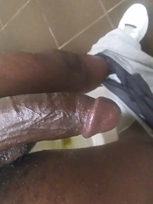 Big black dick picture gallery