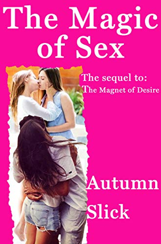 Love and sex of magic