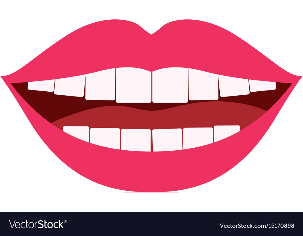 Mouth images free