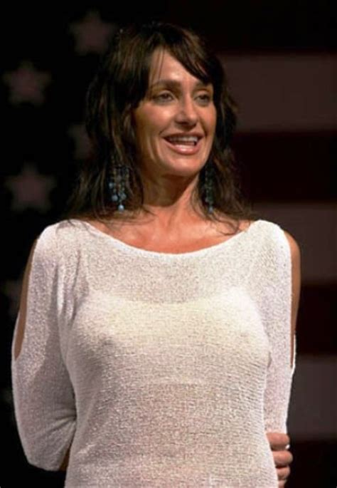 Nude pictures of nadia comaneci
