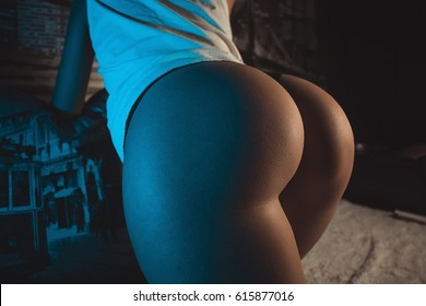 Sexy ass images