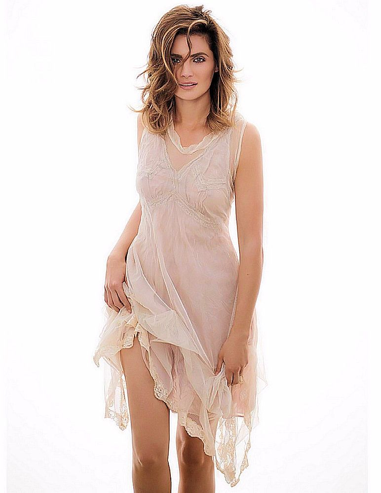 Stana katic nude pictures
