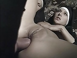 young caught naked gif