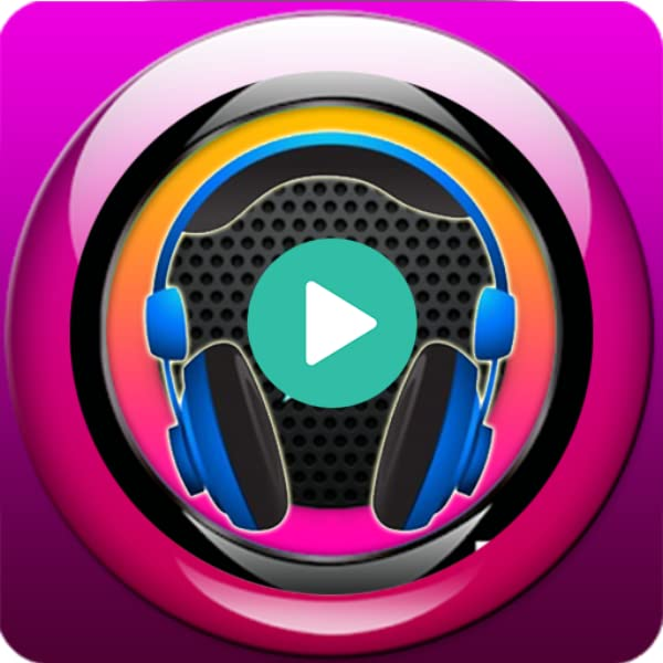 We can do it song download