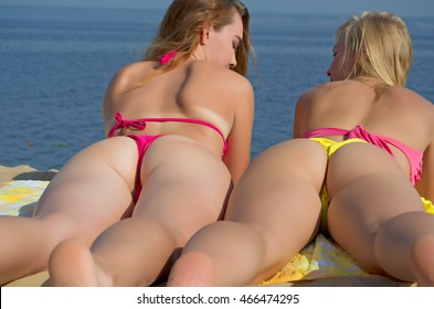 funny fat naked women pictures